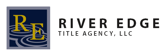 River Edge Title Agency